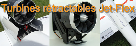 Turbines_rétractables_Jet-Flex