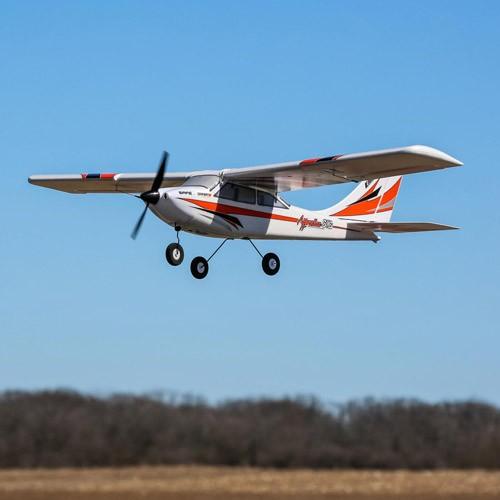 Metal train Tricycle Kit avec roues de contrôle radio Avion Pièces pour Cessna 182