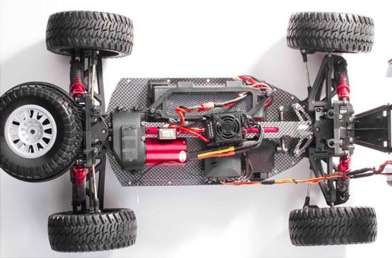 buggy electrique radiocommande mhd z6000016 kansas desert. Black Bedroom Furniture Sets. Home Design Ideas
