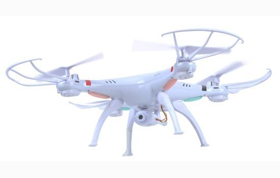 4 Pièces T2M DRONE pour Spyrit   T5166-4 Train d/'atterissage