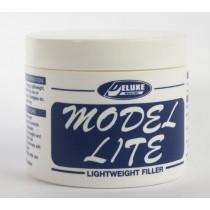 0600BD-5_Mastic_Model_Lite_Blanc