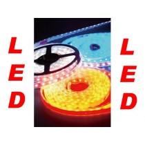 1m_LED_Rouge