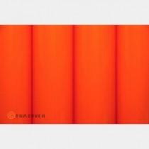 21-60-2_Oracover_Orange_2m