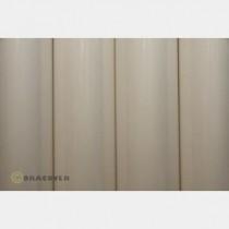 31-00-2_Oralight_Transparent_2m