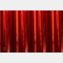 31-29-2_Oralight_Rouge_Transparent_2m