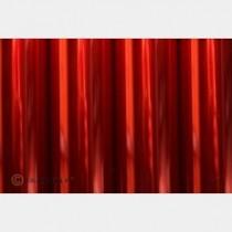 31-29-2_Oralight_Rouge_Transparent_2m