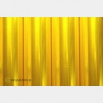 31-39-2_Oralight_Jaune_Transparent_2m