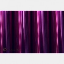 31-58-2_Oralight_Violet_Transparent_2m
