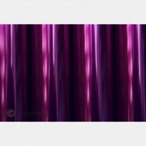 Oracover_Violet_Transparent_2m