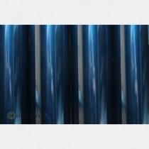 31-59-2_Oralight_Bleu_Transparent_2m