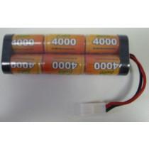 A2Pro_Pack_7.2v_4000mAh
