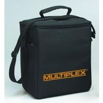 Multiplex_Sacoche_Emetteur