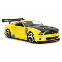 CAR.1/10 MUSTANG GTR 200MM