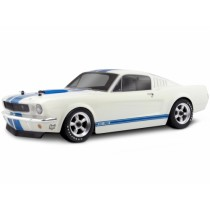 CAR.1/10 FORD SHELBY GT350 200