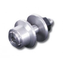 FIXATION HELICE 3.2/5MM