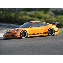 CAR. 1/10 PORSCHE GT3 200MM