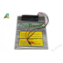 CORDON CHARGE LIPO CAR