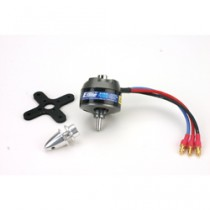 BRUSHLESS PARK 480 KV1020
