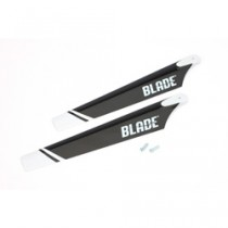 E-Flite_BLH3116_PALES_HELICOPTERE_BLADE_120SR