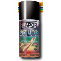 ELAPOR COLOR ROUGE FLUO