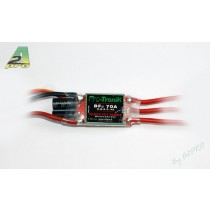 Pro-tronik_Controleur_Brushless_BF70A-U-Bec_4A