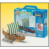VIKING JUNIOR