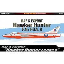 Academy_12312_Hawker_Hunter_F.6-FGA.9