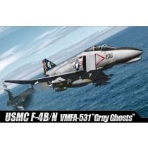 Academy_12315_F-4B-N_Gray_ghost
