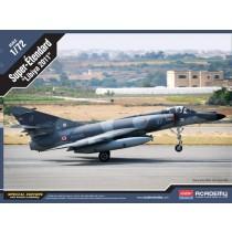 Academy_9412431_Super_Etendard_Aeronavale