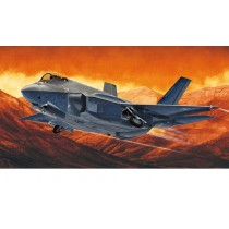 Academy_F-35A_Seven_Nations