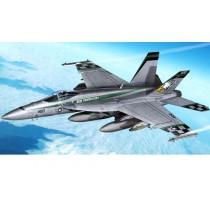 Academy_FA-18E_VFA-195_Chippy_Ho
