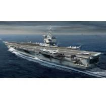 Academy_USS_Enterprise_CVN-65
