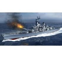 Academy_USS_Missouri_BB-63