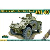 ACE_72455_AML-60_60mm_Motar_Carrier_4x4_1-72