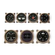 Aeronaut_733522_Instruments_Cockpit_1-3