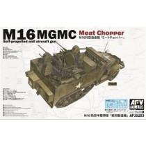 AFV-Club_35203_M16_Multiple_Gun_Motor_Carriage_1-35