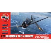 Airfix_19004_Grumann_F6F-5_Hellcat