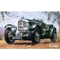 Airfix_A20440V_Bentley_4.5litre_1930_1-12