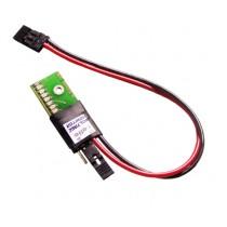 Alewings_Voltage_Indicator _2-3S_LiPo