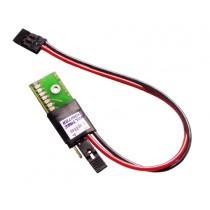 Alewings_Voltage_Indicator _4-5_NIxx