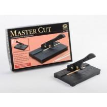 Amati_7386_Master_Cut_Coupe_Onglet