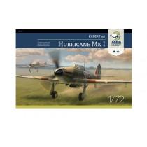 Arma-Hobby_70019_Hurricane_MK1