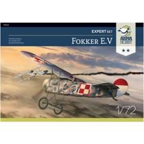 Arma-Hobby_Fokker_E.V