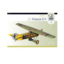Arma-Hobby_Fokker_E.V_Junior_Set