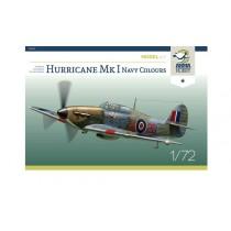 Arma-Hobby_Hurricane_MK-1