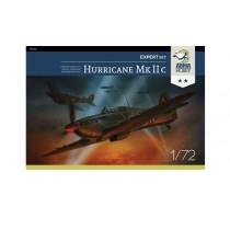 Arma-Hobby_Hurricane_MK-IIC_Expert-Set
