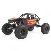 Axial_AXI03000T1_Capra_1.9_Unlimited_Trail_Buggy_1-10_4WD_RTR
