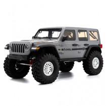 Axial_AXI03003T1_SCX10_3_Jeep_JL_Wrangler_4WD_RTR_Gris
