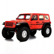Axial_AXI03003T2_SCX10_3_Jeep_JL_Wrangler_4WD_RTR_Rouge