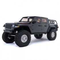 AXIAL_AXI03006T1_SCX10_III_Jeep_JT_Gladiator_Rock_Crawler_With_Portal_RTR_Gray